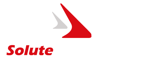 Solute Consulting; Solving Problems for Business