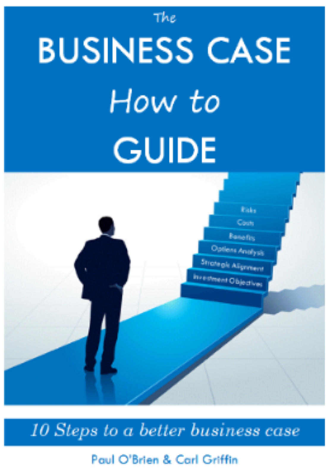 How To Guide cover